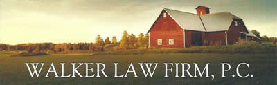 Walker Law Firm, P.C.